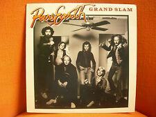 VINYL 33T – RARE EARTH : GRAND SLAM – MOTOWN SOUL FUNK - EX ! – 1978 ORIGINAL