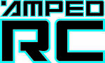 Amped RC