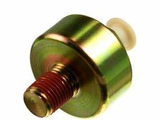 For 1992-1994, 1996-1999 Chevrolet C2500 Suburban Knock Sensor Holstein 51872VG