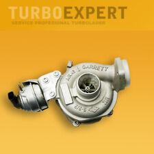Turbolader Original GARRETT AUDI A4  A5  A6 2.0 TDI 130 kW / 177 PS CGLC