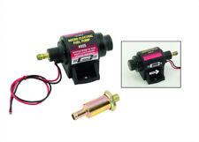 MR. GASKET Universal Electric Fuel Pump 2-3.5psi 28gph P/N - 42S