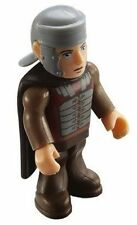 Doctor Who Original (Opened) 5-7 Years Action Figures