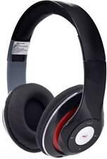 100% Original SoundLogic BTHP001PX Wired & Wireless Bluetooth Headset with Mic