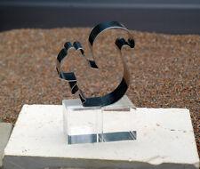 RBV Birkmann Ausstecher Ausstechform Eichhörnchen klein Edelstahl 7 cm