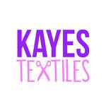 Kayes Textiles