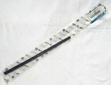 GENUINE MAZDA WIPER BLADE REPLACEMENT RUBBER REFILL - 305mm - E11267333 (MW36)