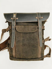 National Geographic NG A5290 Africa Camera Backpack M for DSLR/CSC (Brown).