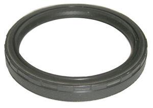 Rr Main Seal  SKF  32289