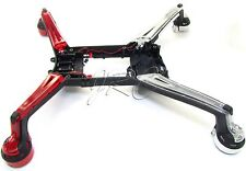 ATON Quad Rotor Helicopter - Main Frame, LED lights & Lens Traxxas Drone 7909