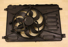 FORD MONDEO MK4 2.0 TDCi AUTO AUTOMATIC RADIATOR FAN 1768199 2007 - 2010