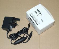 Original POWER SUPPLY ADAPTER  FOR LINE6 G30/G50 XD-V55HS XD-V35 XD-V35L XD-V75