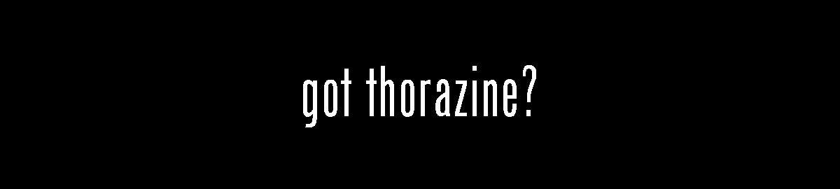 gotthorazine