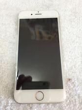 Brand NEW Apple iPhone 6 - 64GB - Gold UNLOCKED SIM FREE Smart Mobile Phone