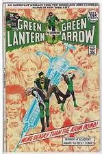 Green Lantern (Vol 2) #  86 FN- (Fine Minus-)  RS003 DC Comics AMERICAN