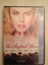 The Stepford Wives (DVD, 2004, Full Screen Edition)NEW Authentic