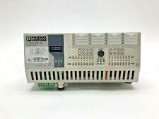 Phoenix Contact FL Switch SMCS 16TX Smart Managed Compact Switch 2700996