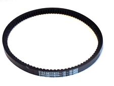 LiftMaster Garage Door Opener Belt, 16-5L300