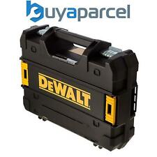 Dewalt TStak Power Tool Case for Impact Driver / Combi Drill - DCF887 DCD796