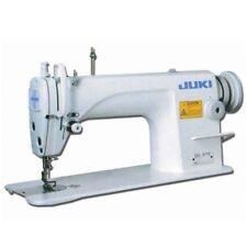 Juki Ddl 8700 1 Needle Lockstitch Straight Stitch Sewing Machine Head Only