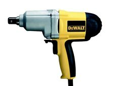 Dewalt DW294 240V 3/4 pulgadas unidad Llave de impacto