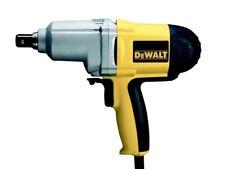 DEWALT DW294 240V 3/4 pollici Drive Impact Wrench
