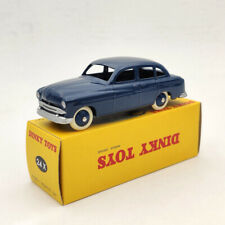 DeAgostini 1/43 Dinky toys 24X Ford Vedette 54 Diecast Models Limited Edition