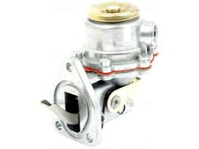 POMPA IDROPNEUMATICA carburante per Deutz dx3.10 dx3.50 dx3.70 dx3.90 TRATTORI