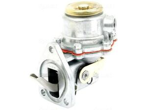 FUEL LIFT PUMP FOR DEUTZ DX3.10 DX3.50 DX3.70 DX3.90 TRACTORS.