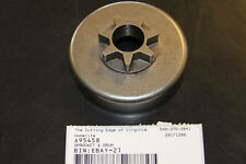 SPROCKET AND DRUM FOR HOMELITE PART NUMBER A95458