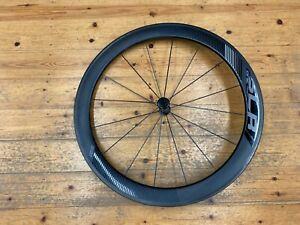 Giant slr one front wheel