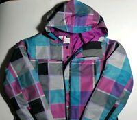 EMPYRE 10,000MM waterproofing women S 10k snowboard ski winter jacket multicolor