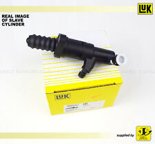 GENUINE LuK CLUTCH SLAVE CYLINDER FOR AUDI A3 (8P1) 1.8 FSI (11/06 - ) 512001010