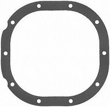 FELPRO DIFFERENTIAL GASKET REAR NEW COUNTRY ECONOLINE VAN E150 RDS55341