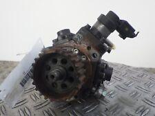 487919 pompa di iniezione AUDI a4 avant (8e, b7) 2.7 TDI 132 KW 180 Cv (01.2006-0