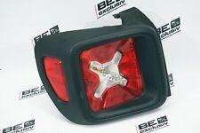 Jeep Rengegade Multijet Rear Tail Light Rear Left SX 52060585