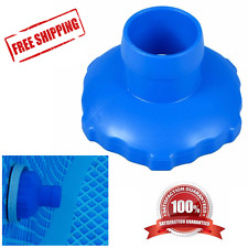 Intex Surface Skimmer Wall Mount Hose Adaptor Swimming vacuum Pool connector