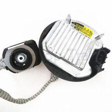 Toyota DENSO D4s D4r Xenon Headlight Ballast Module for Lexus AVENSIS 8596745010