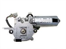 Schiebedachmotor Webasto für Mercedes W203 S203 C220 A2038203142