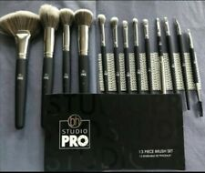 BH COSMETICS studio Pro ORIGINAL BRITISHS SET OF 13 PIECES
