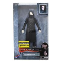 Bif Bang Pow! Penny Dreadful The Creature 6 Inch Action Figure NEW Toys