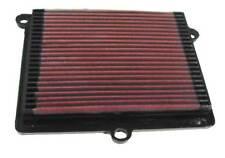 K&N Air Filter 33-2088 Ford F250, F350, F450, F59,  1993-94 7.3L Diesel Turbo