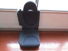 Sitz hinten Rechts Klappbar 48397 HONDA JAZZ II GD 1,4