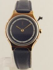 YSL YVES SAINT LAURENT Y6031142 LADIE'S WATCH WATCH
