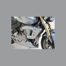 Sabot moteur Ermax Honda CB 600 HORNET 1998/2006 brut à peindre