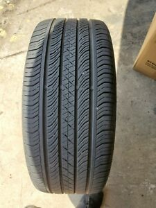 One  235/45R18 94H Continental 235 45 18 Tire