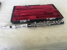 Yamaha Piccolo Flute - Model 32 Vintage Made in Japan
