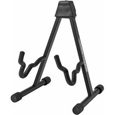 Ultimate Support Systems JSAG100 Jamstands A-Frame Guitar Stand