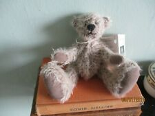 HOUSE OF BARTLETT Small articulated Teddy Bear - New