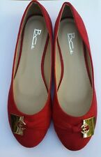 women shoes size 7.5