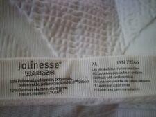 Shapewear Tailenformer Gr.XL